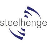 Steelhenge_Logo