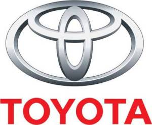 Toyotal Recall – One Company's Approach to Two Different Crises