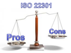 ISO22301_proscons