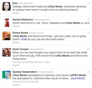 LiffeyMeats_Twitter