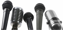 media_training_mics