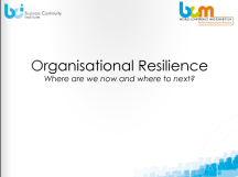 Organisational_Resilience