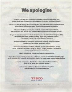 Tesco_apology