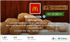 BurgerKing_hack