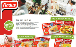 findus_website