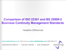 ISO22301vBS_ppt_cover