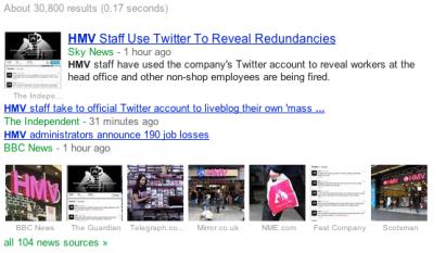 Google_results_HMV_twitter_crisis