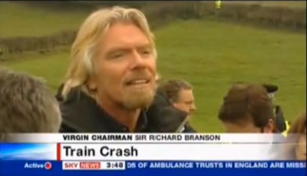 Richard_Branson_Interview_2007_rail_crash