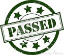 Passed-Exam-Image-1