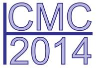 CMC2014 logo.jpg