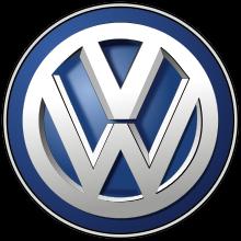 220px-Volkswagen_logo_2012.svg