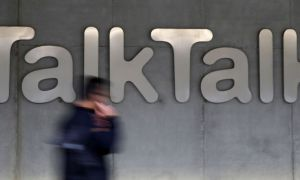 talktalk-cyberattack-hack-bank-card-details
