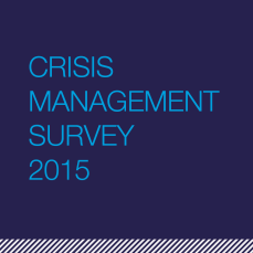 Crisis-Management-Insights-Survey-2015-011.png